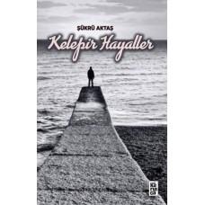 Kelepir Hayaller